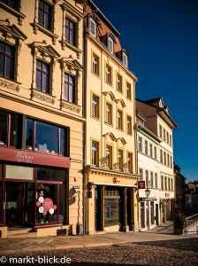 Altenburg Markt 14