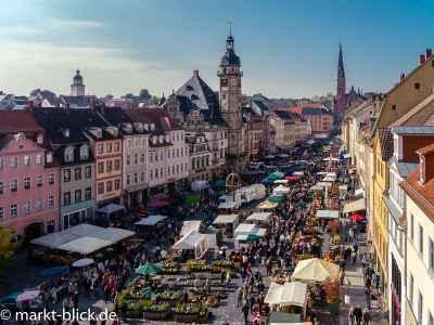 Altenburger Bauernmarkt