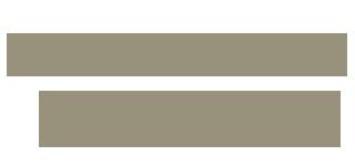 Logo Ferienwohnung Marktblick